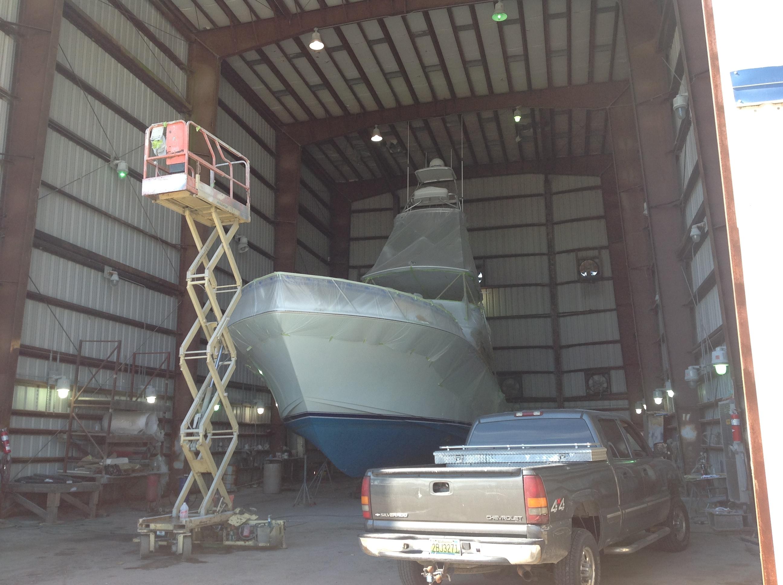 Bay Chevrolet Mobile Al >> Dog River Marina Mobile Bay Mobile Al Shipyard Boat